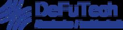 DeFuTech Logo